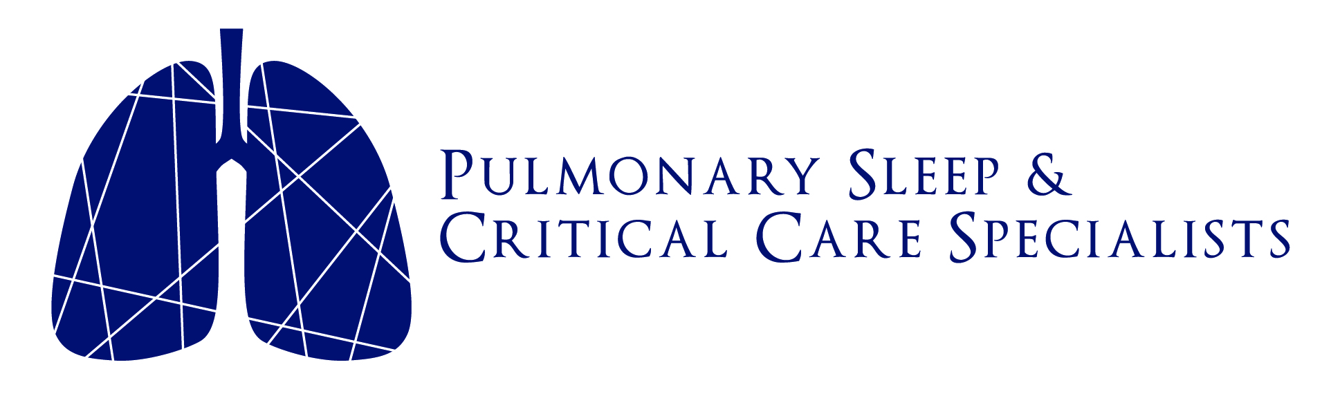 Pulmonary Sleep and Critical Care Specialists